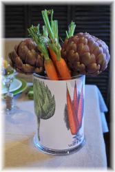 ephemeral-garden-table-setting25