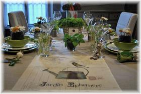 ephemeral-garden-table-setting4