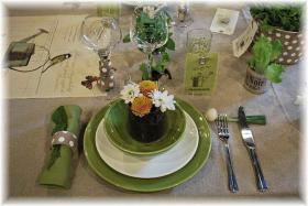 ephemeral-garden-table-setting6