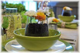 ephemeral-garden-table-setting8