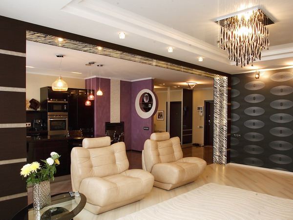 glam-style-apartment