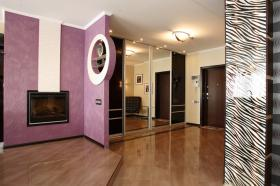 glam-style-apartment1