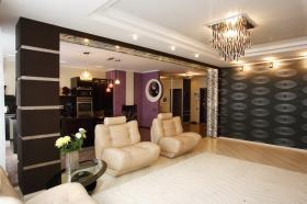 glam-style-apartment3