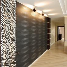 glam-style-apartment6
