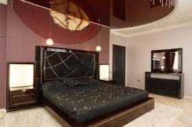 glam-style-apartment7