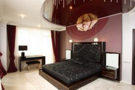 glam-style-apartment8