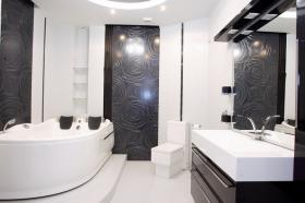 glam-style-apartment9