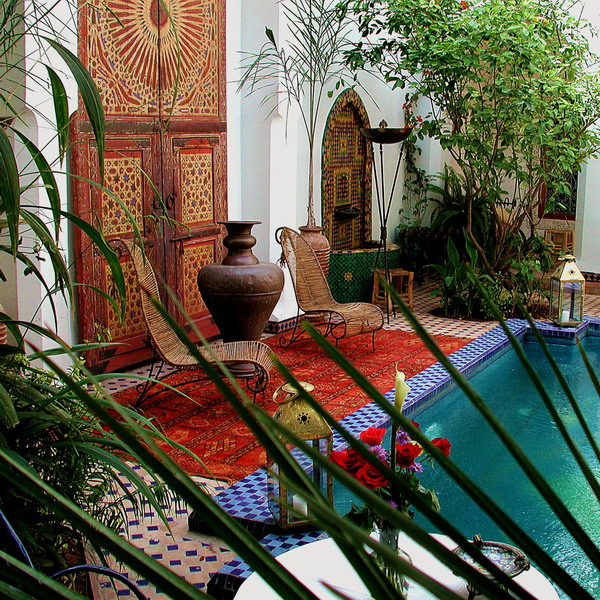 morocco-courtyards-and-patio