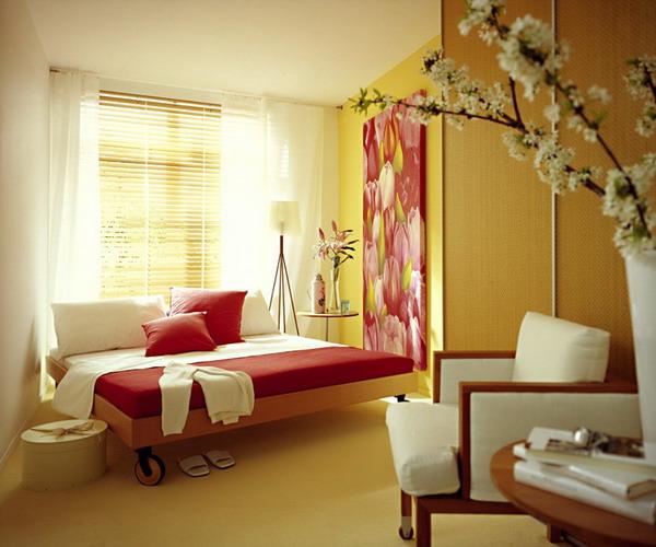 small-bedroom-upgrade