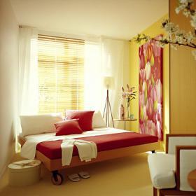 small-bedroom-upgrade1