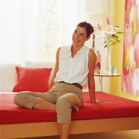 small-bedroom-upgrade2