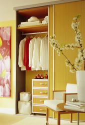 small-bedroom-upgrade3
