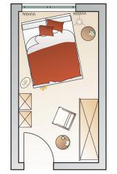 small-bedroom-upgrade4