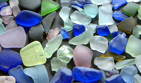 summer-sea-decoration-seaglass