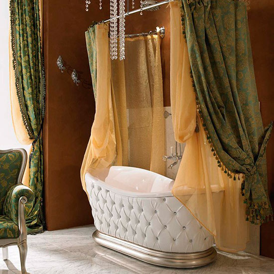 traditional-freestanding-bathtub