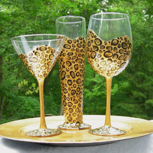 wine-glass-painting-inspiration-1issue