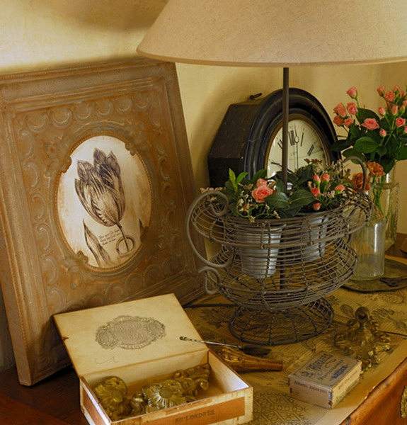 antique-french-houses-tours