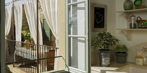 antique-french-houses-tours1