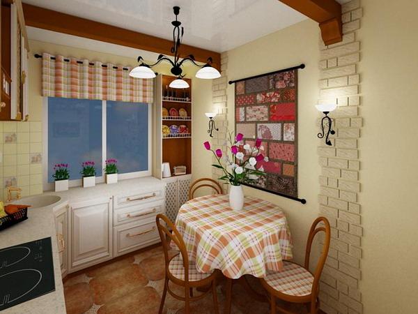 apartment111