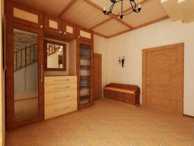 apartment112-1