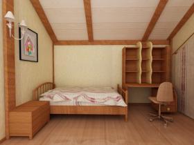 apartment112-19
