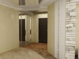 apartment116-1