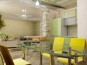 apartment116-10