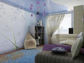 apartment116-16