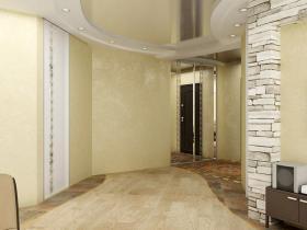 apartment116-2