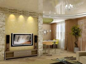 apartment116-7