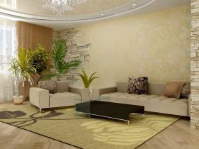 apartment116-8