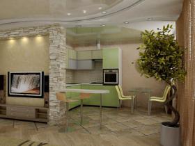apartment116-9