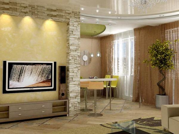 apartment116