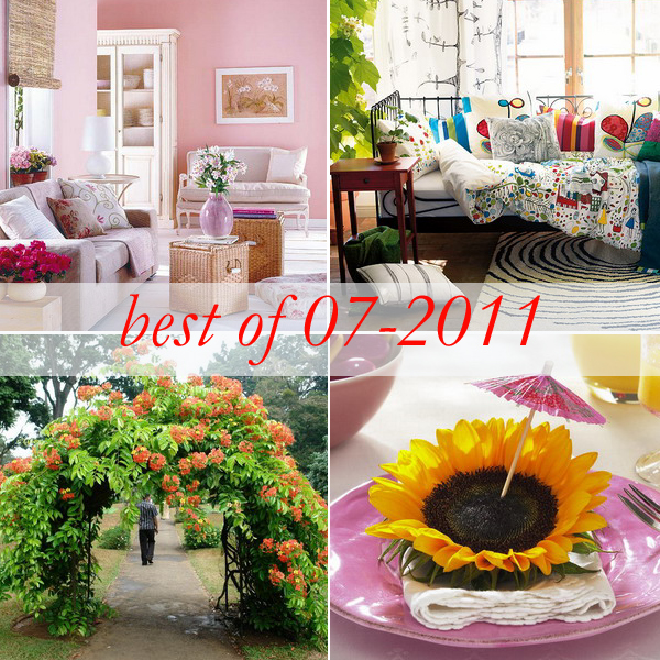 best-galleries-in-july2011