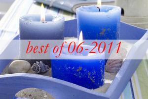 best12-summer-candles-creative-ideas