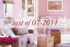 best2-rustic-new-look