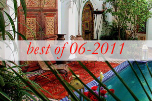 best3-morocco-courtyards-and-patio