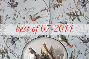 best4-birds-design-in-interior-decoration