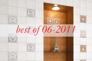 best4-new-collection-tile-french-style-by-kerama