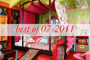 best5-wonderful-kidsroom-by-vibel