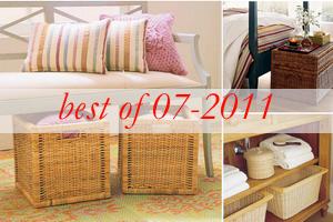 best6-smart-storage-in-wicker-baskets