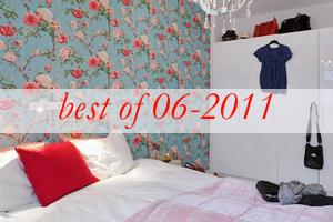 best6-swedish-idea-for-bedroom-wallpaper