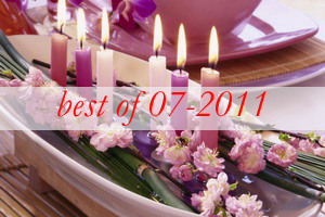 best8-exotic-flowers-arrangement