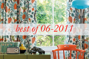 best8-summery-curtains-ideas