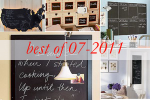 best9-chalkboard-ideas-decoration