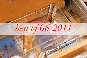 best9-makeup-storage-solutions