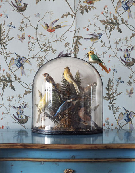 birds-design-in-interior-decoration-part1