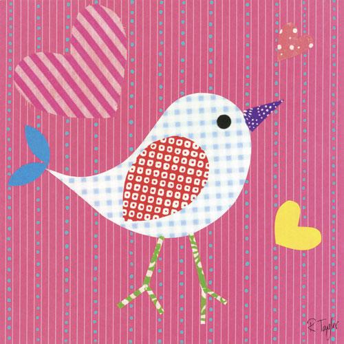 birds-design-in-kidsroom