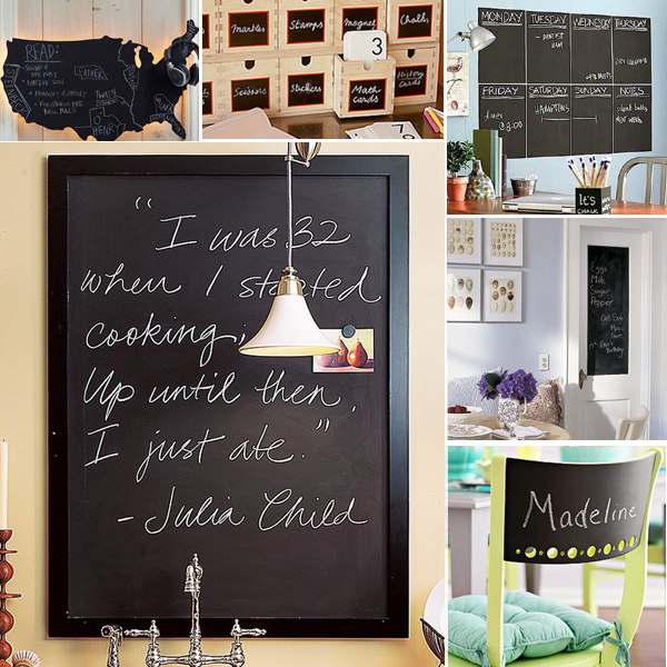 chalkboard-ideas-decoration-part1