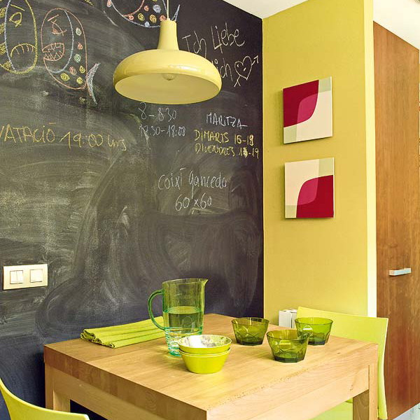 chalkboard-ideas-decoration-part2